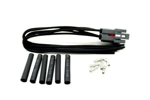 NEW Motorcraft Wiring Pigtail Kit 6 Wire WPT-1004 Ford Lincoln Mercury 1992-18