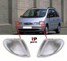 VW SHARAN 2290072 SEAT ALHAMBRA DIEDERICHS BLINKLEUCHTE FORD GALAXY