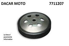 7711207 WING CLUTCH BELL  interno 107 mmPIAGGIO ZIP Fast Rider 50 2T MALOSSI