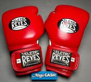 Cleto Reyes Youth Training Gloves