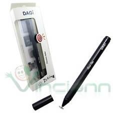 DAGI P505 penna touch NERA ad alta precisione stylus per iPad 2 3 4 Air