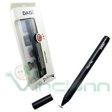 DAGI P505 penna touch NERA precisione p Asus Transformer Pad infinity tf700t