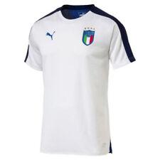 Maglie da calcio di squadre nazionali allenamenti italia taglia M