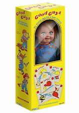 """TRICK OR TREAT STUDIOS - """"CHILDS PLAY"""" - GOOD GUY CHUCKY DOLL LIFE SIZE REPLICA"""