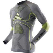 Équipements multicolore pour cycliste pour homme taille XL