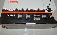 OREGON BENCH TYPE CHAINSAW CHAIN BREAKER. 24548A