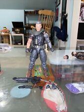 "Marvel Legends Cable Deadpool 2 Movie Walmart Exclusive 6"" Figure"