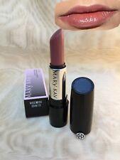 Mary Kay Gel Semi-shine Lipstick Lippenstift Mod Pink /neu/ovp
