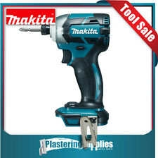 MAKITA Brushless Impact Driver Cordless DTD148Z BARE TOOL