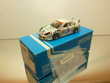 PROVENCE MOULAGE K1480 PORSCHE 996 GT3 LM99 #80 - 1:43 - EXCELLENT IN BOX