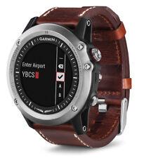 Garmin D2 Bravo Pilot-R Aviator Watch