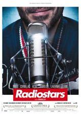 Radiostars DVD NEUF SOUS BLISTER