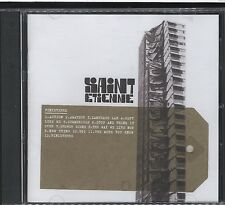 Saint Etienne - Finisterre CD like new