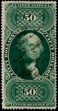 R101c June 28,1864 Beautiful 1st Issue