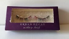 Urban Decay Urban Lash False eyelashes - Instaglam Technicolor