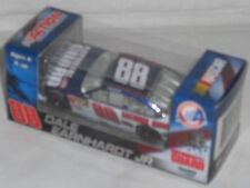 2008 DALE EARNHARDT JR #88 NATIONAL GUARD 1:64