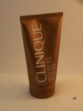 Clinique Self Sun Body Daily Moisturizer Light/Medium 5 fl. oz. - New