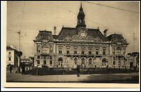 TOURS Indre-et-Loire ~1920 CPA France Frankreich AK, alte Postkarte