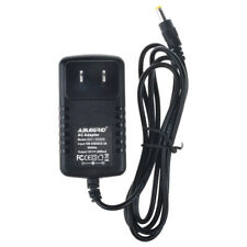 12V 2A AC Adapter For Sony DVP 4.8mm*1.7mm Portable DVD Power Charger Mains