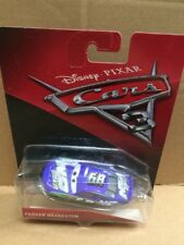 DISNEY CARS DIECAST - Cars 3 Parker Brakeston  - N20 Cola - New 2017 Release