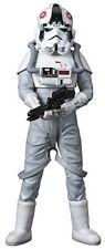 Star Wars - En-en Driver Artfx 1/10 PVC figura Kotobukiya