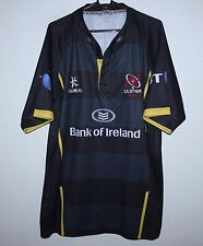 Ulster Rugby team shirt jersey Kukri