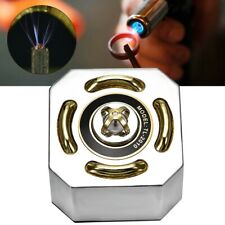 Automatic Torch Igniter Electronic Lighter Oxy Gas Soldering Welding Sparker Kit