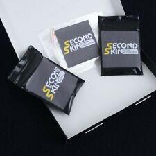 R&G Dashboard Screen Protector Kit  SECOND SKIN  for Yamaha Niken (2018-2019)