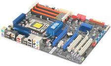 SCHEDA MADRE SOCKET LGA 1366_ ASUS  P6T SE