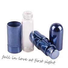Günstig Spray Parfüm Geruch Pumpe Bewegbarer Zerstäuber 6ml  Make-up-Flasche
