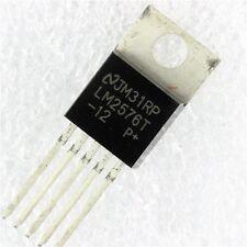 switching mode TO220 4338Z Reg X5 Pcs Regulator LM2576T-ADJ