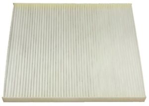 Cabin Air Filter  Power Train Components  3727