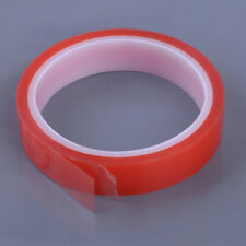 Gluing Tape 19mm x 5M For Road Tubular Bicycle Bike Tyre Tire wheels