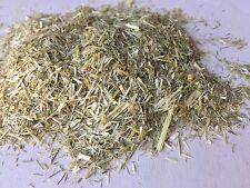 Oatstraw, Avena sativa, Organic ~ Schmerbals Herbals