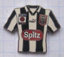 LASK LINZ / SPITZ   / ÖSTERREICH ........ Bundesliga Trikot-Pin (122a)