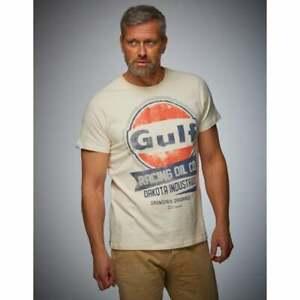"Southern Marsh Gulf Stream Hommes D/"" Performance T-shirt à manches longues"