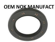 91207 P0X 003 Auto Trans Torque Converter Seal FITS HONDA ACURA