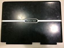 Plasturgie ecran capot exterieur coque  pour PACKARD BELL easynote ALP- Ajax C2