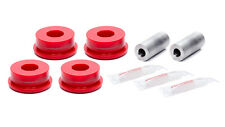 Prothane for Subaru Rear Differental Mount Bushing Kit 16-1609