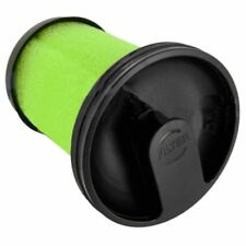Washable Foam Filters for GTech Multi Cordless Vacuum Cleaner TD