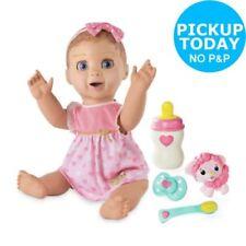 Black Baby Dolls For Sale Ebay