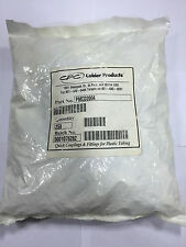 Colder Products PMCD 2004 (bag of 250) in-line coupling insert