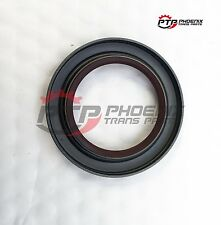 5R55W 5R55S 5R55N Transmissions Front Pump Seal 1997 and Up fits Explorer