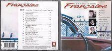 CD 14T DOROTHÉE/BARZOTTI/DAVE/COLBERT/ROUSSOS/PETER AND SLOANE/MIREILLE MATHIEU