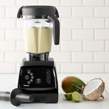 Vitamix Professional Series 780 BRAND NEW + 32 oz DRY extra container