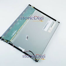 12.1'' LCD Screen Display Replacement Par For Symbol Motorola VC5090 MA0TMQGH7WR
