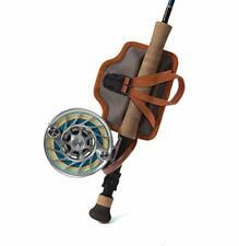 Fishpond Quickshot 2.0 Fly Rod Holder