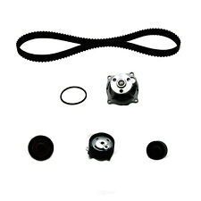 Engine Timing Belt Kit With Water Pump  US Motor Works  USTK294A