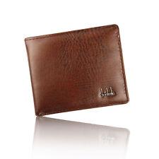 Men's Wallet Bifold Business Leather Wallet  ID Credit Card Holder Purse Pockets