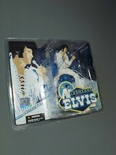 McFarlane Toys Las Vegas Presents Elvis Figure Officially Licensed NIB